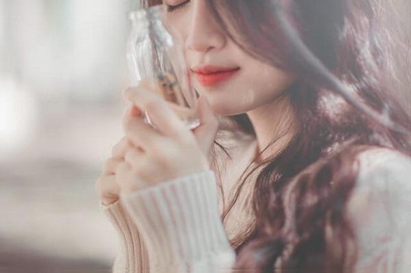 (悩み相談】女性も羨む美人、でもパパと長く続かない…理由はなぜ?パパ活の真髄に迫る! )